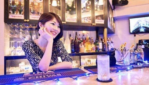 インタビュー|自分の軸で、ありのままの自分を生きる〜 佐々木 恵さん
