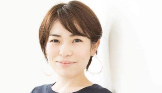 インタビュー|会社員とコーチングのWワークで自分の好きを仕事に 〜 田口 愛実さん