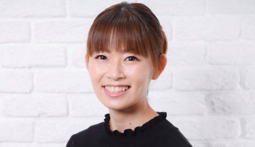 インタビュー|子どもを預ける時間は、必要な時間 自分の時間を持つことで、自分を取り戻せた〜 秋葉 恵里さん