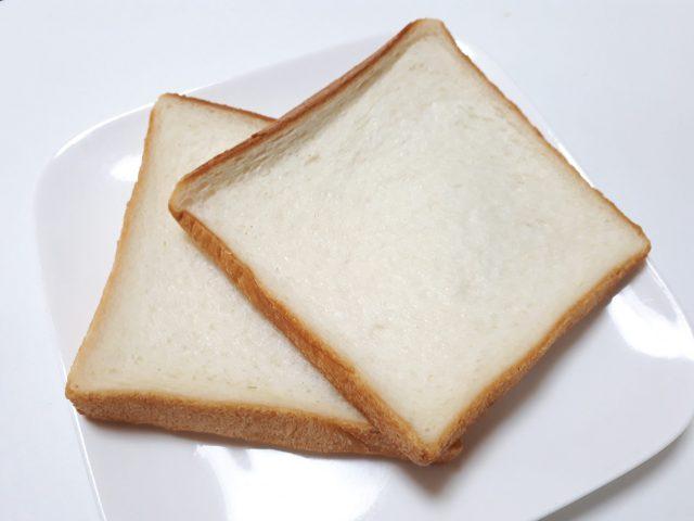 オリミネベーカーズパン