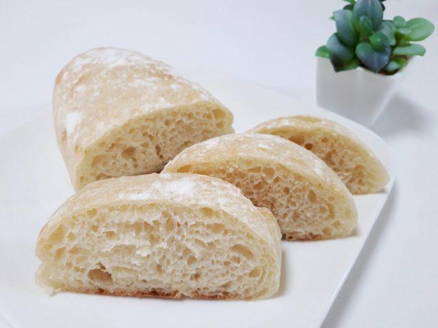 ジェットベイカーパン