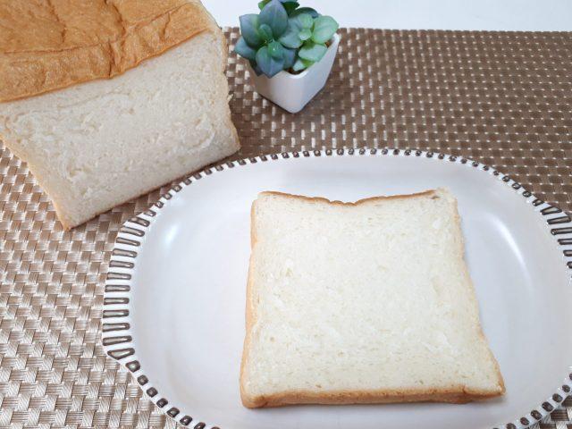 乃が美はなれ食パン