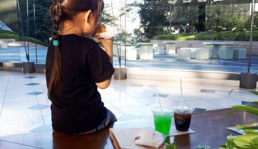 まとめ|中央区のテイクアウト特集、子どもと景色を楽しみながら食べるひとときを。(随時追加)