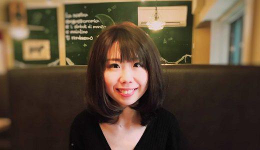 インタビュー|受け身になりがちだった私の人生。 育休中の経験が心を支え、背中を押してくれた 〜  麻美 さん