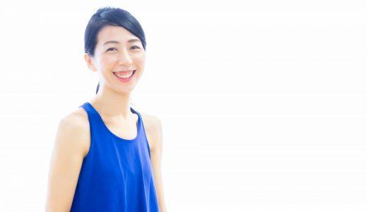 インタビュー|「世の中のママを応援していきたい!」という思いがあふれた。 自分の経験の集大成となった、バレトンとの出合い〜 吉田理紗子さん