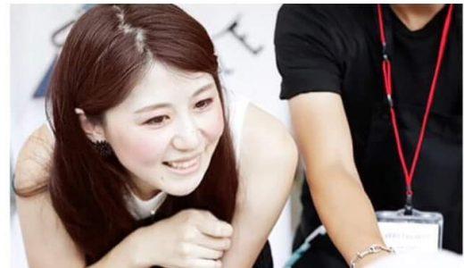 インタビュー|不自由が爆発したあの日から 後悔しない生き方がはじまった〜 野口美希さん