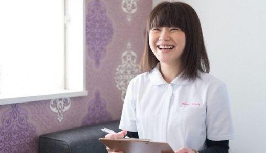 インタビュー|ピンチ到来。「やっちゃえ!」で一歩踏み出したら、世界が広がった 〜 小澤 舞子さん
