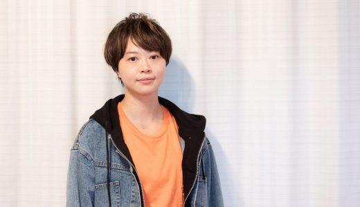 インタビュー|理想と現実の落差を痛感したから今がある。英語とダンスを子ども達に伝えたい 〜 七田 翔子さん