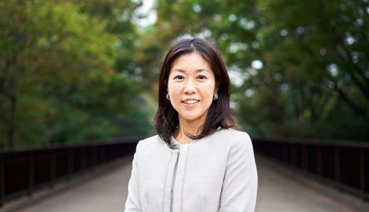 インタビュー|仕事だけでない、家族と共に過ごした10年があるから飛び立てた 働くことで、みんなが成長できる世の中へ〜 石川 沙絵子さん